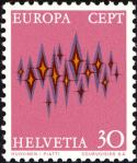 eu1972switzerland1
