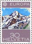 eu1975switzerland1