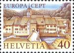 eu1977switzerland1