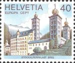 eu1978switzerland1
