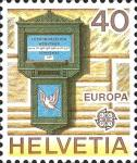 eu1979switzerland1