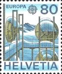 eu1979switzerland2