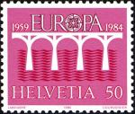 EU1984Switzerland1