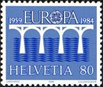 EU1984Switzerland2