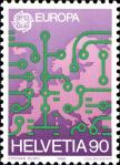 EU1988Switzerland2