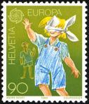 EU1989Swirtzerland2