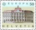 EU1990Switzerland1