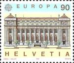 EU1990Switzerland2