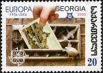 EUROPA-50yearsGeorgia1