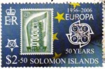 EUROPA-50yearsSolomon