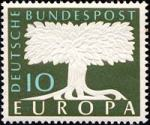EU1957germany1