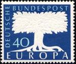 EU1957germany2