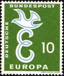 EU1958germany1