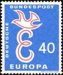 EU1958germany2
