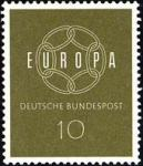 EU1959germany1