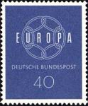 EU1959germany2