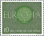 EU1960germany1
