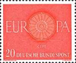EU1960germany2