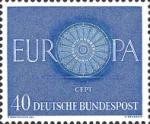 EU1960germany3