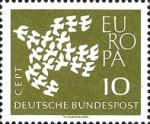 EU1961germany1