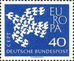EU1961germany2