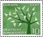 EU1962germany1