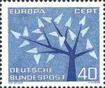EU1962germany2