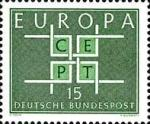 EU1963germany1