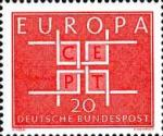 EU1963germany2