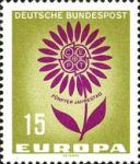 EU1964germany1