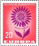 EU1964germany2