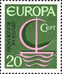 EU1966germany1