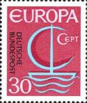 EU1966germany2