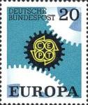 EU1967germany1