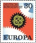 EU1967germany2