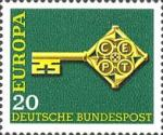 EU1968germany1