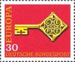 EU1968germany2
