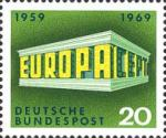EU1969germany1