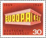 EU1969germany2