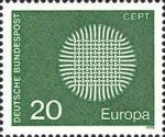 EU1970germany1