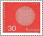 EU1970germany2