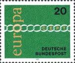 EU1971germany1