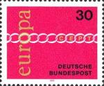 EU1971germany2