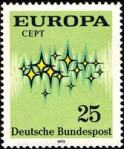 EU1972germany1
