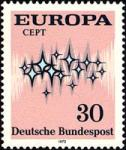 EU1972germany2
