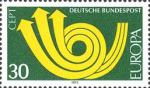 EU1973germany1