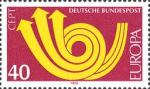 EU1973germany2