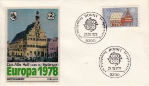eu1978-germanyFDC3