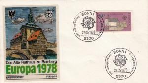 eu1978-germayFDC1