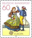 EU1981Germany2